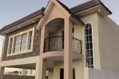 Foto de casa en venta en ottawa , villa bonita, saltillo, coahuila de zaragoza, 4564008 No. 01