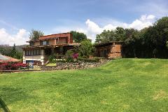 Foto de rancho en venta en  , otumba, valle de bravo, méxico, 0 No. 01