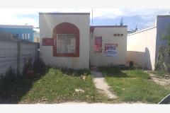 Foto de casa en venta en oviedo 220, praderas elite, reynosa, tamaulipas, 0 No. 01