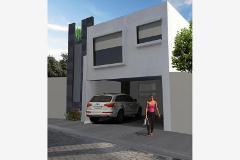 Foto de casa en venta en oxford 20, lomas san miguel, puebla, puebla, 4608130 No. 01
