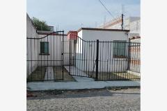 Foto de casa en venta en oxidiana 0, el pedregal de san juan, san juan del río, querétaro, 0 No. 01