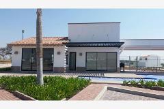 Foto de terreno habitacional en venta en oyamel 0, centro, el marqués, querétaro, 0 No. 01