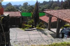 Foto de casa en venta en oyamel 11, san miguel topilejo, tlalpan, distrito federal, 3770421 No. 02