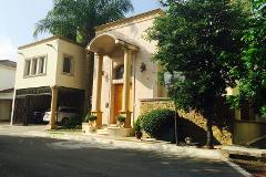 Foto de casa en venta en oyamel 204, valle alto, monterrey, nuevo león, 4460709 No. 01