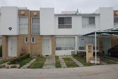 Foto de casa en venta en oyamel , industrial mexicana, san luis potosí, san luis potosí, 0 No. 01