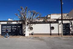 Foto de casa en venta en p. rosales de leon 1231, álamos de san lorenzo, juárez, chihuahua, 0 No. 01
