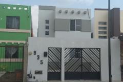 Foto de casa en renta en p. san francisco hcr2787 , las dunas, ciudad madero, tamaulipas, 0 No. 01