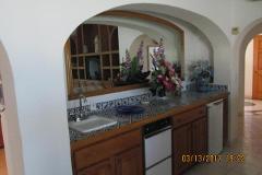 Foto de casa en venta en p11 los frailes - la jolla 0, gringos hill, los cabos, baja california sur, 4375970 No. 01