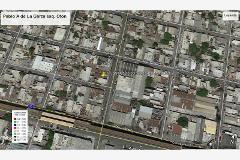 Foto de terreno comercial en venta en pablo a de la garza esquina oton 100, pablo a. de la garza, monterrey, nuevo león, 4579454 No. 01