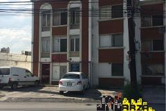 Foto de departamento en renta en pablo a gonzalez , mitras sur, monterrey, nuevo león, 0 No. 01