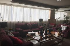 Foto de departamento en venta en pablo casals 680, prados de providencia, guadalajara, jalisco, 4580343 No. 01