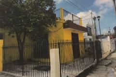 Foto de casa en venta en  , pablo garcia, campeche, campeche, 0 No. 01