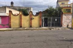 Foto de terreno habitacional en venta en pablo gonzalez 34, pino suárez, puebla, puebla, 3899432 No. 01