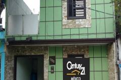 Foto de casa en venta en  , pablo gonzález, monterrey, nuevo león, 4345895 No. 01