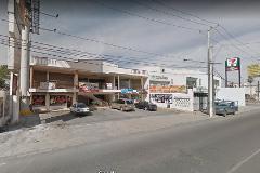 Foto de local en venta en  , pablo livas, guadalupe, nuevo león, 4873846 No. 01
