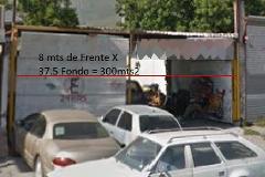 Foto de terreno habitacional en venta en pablo livas , valles de la silla, guadalupe, nuevo león, 4544327 No. 01