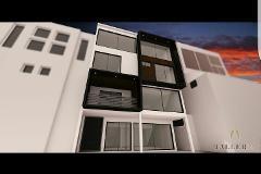 Foto de casa en venta en pablo moncayo , residencial san jerónimo ii, monterrey, nuevo león, 0 No. 01