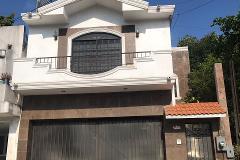 Foto de casa en venta en pablo montellanos solis hcv2756 , gonzalo garcia ramirez, tampico, tamaulipas, 0 No. 01