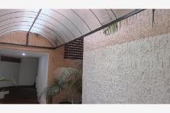 Foto de departamento en venta en pablo neruda 2989, providencia 2a secc, guadalajara, jalisco, 3944623 No. 01