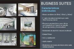 Foto de oficina en venta en pablo neruda , providencia 1a secc, guadalajara, jalisco, 2717560 No. 02