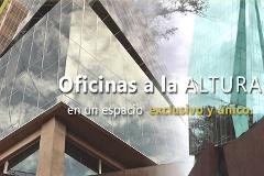 Foto de oficina en venta en pablo neruda , providencia 1a secc, guadalajara, jalisco, 4566990 No. 01