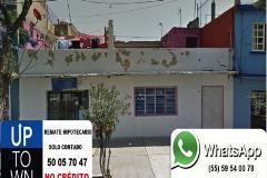 Foto de casa en venta en pablo r. sidar 00, moctezuma 2a sección, venustiano carranza, distrito federal, 4315562 No. 01