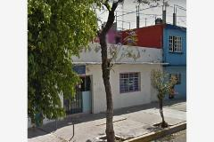 Foto de casa en venta en pablo r sidar ****, moctezuma 2a sección, venustiano carranza, distrito federal, 4390267 No. 01