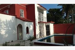 Foto de casa en venta en pablo romero olive 500, la majahua, centro, tabasco, 3443718 No. 01