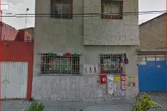 Foto de departamento en venta en pablo sánchez 83, héroe de nacozari, gustavo a. madero, distrito federal, 0 No. 01