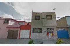 Foto de departamento en venta en pablo sanchez 83, héroe de nacozari, gustavo a. madero, distrito federal, 4895860 No. 01