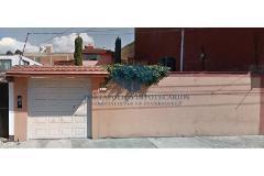 Foto de casa en venta en pablo sidar 509, universidad, toluca, méxico, 0 No. 01