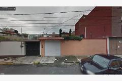 Foto de casa en venta en pablo sidar 510, universidad, toluca, méxico, 4421593 No. 01