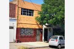 Foto de casa en venta en pablo valdez 585, el mirador, guadalajara, jalisco, 4453182 No. 01
