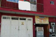 Foto de casa en venta en pablo valdez , libertad, guadalajara, jalisco, 3968156 No. 01
