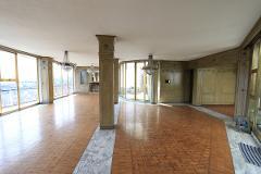 Foto de departamento en venta en pachuca , condesa, cuauhtémoc, distrito federal, 4632509 No. 01