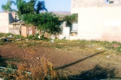Foto de terreno habitacional en venta en pachuca , lucio blanco, playas de rosarito, baja california, 0 No. 01