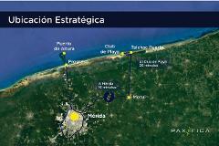 Foto de terreno habitacional en venta en pacifica , yucatan, mérida, yucatán, 0 No. 01
