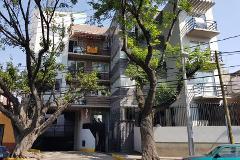 Foto de departamento en renta en pacifico 312, rosedal, coyoacán, distrito federal, 0 No. 01