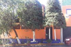 Foto de casa en venta en  , padre figueroa, naucalpan de juárez, méxico, 4384379 No. 01