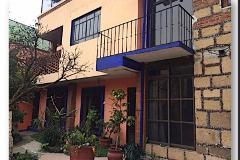 Foto de casa en venta en  , padre figueroa, naucalpan de juárez, méxico, 0 No. 01