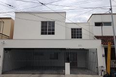 Foto de casa en renta en padre mier , rincón de san francisco, san pedro garza garcía, nuevo león, 4544803 No. 01
