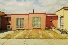 Foto de casa en venta en paeo nueza 360, san juan, zumpango, méxico, 4227396 No. 01