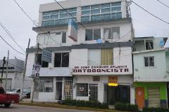 Foto de local en renta en pages llergo 1234, lidia esther mónica de portilla, centro, tabasco, 4534394 No. 01