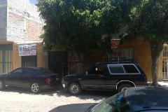 Foto de terreno habitacional en venta en paileros 10, peñuelas, querétaro, querétaro, 0 No. 01