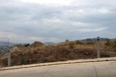 Foto de terreno habitacional en venta en paisaje de la luna , cerro del tesoro, san pedro tlaquepaque, jalisco, 0 No. 01