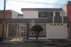 Foto de casa en renta en palatino , los pilares, puebla, puebla, 2854948 No. 01