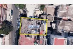 Foto de edificio en venta en palenque 12, narvarte oriente, benito juárez, distrito federal, 0 No. 01