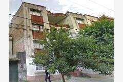 Foto de terreno habitacional en venta en palenque 12, narvarte oriente, benito juárez, distrito federal, 0 No. 01