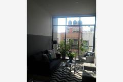 Foto de departamento en venta en palenque 200, vertiz narvarte, benito juárez, distrito federal, 4591446 No. 01