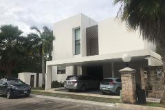 Foto de casa en venta en palermo , felipe carrillo puerto centro, felipe carrillo puerto, quintana roo, 0 No. 01